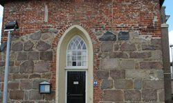 Odoorn deur